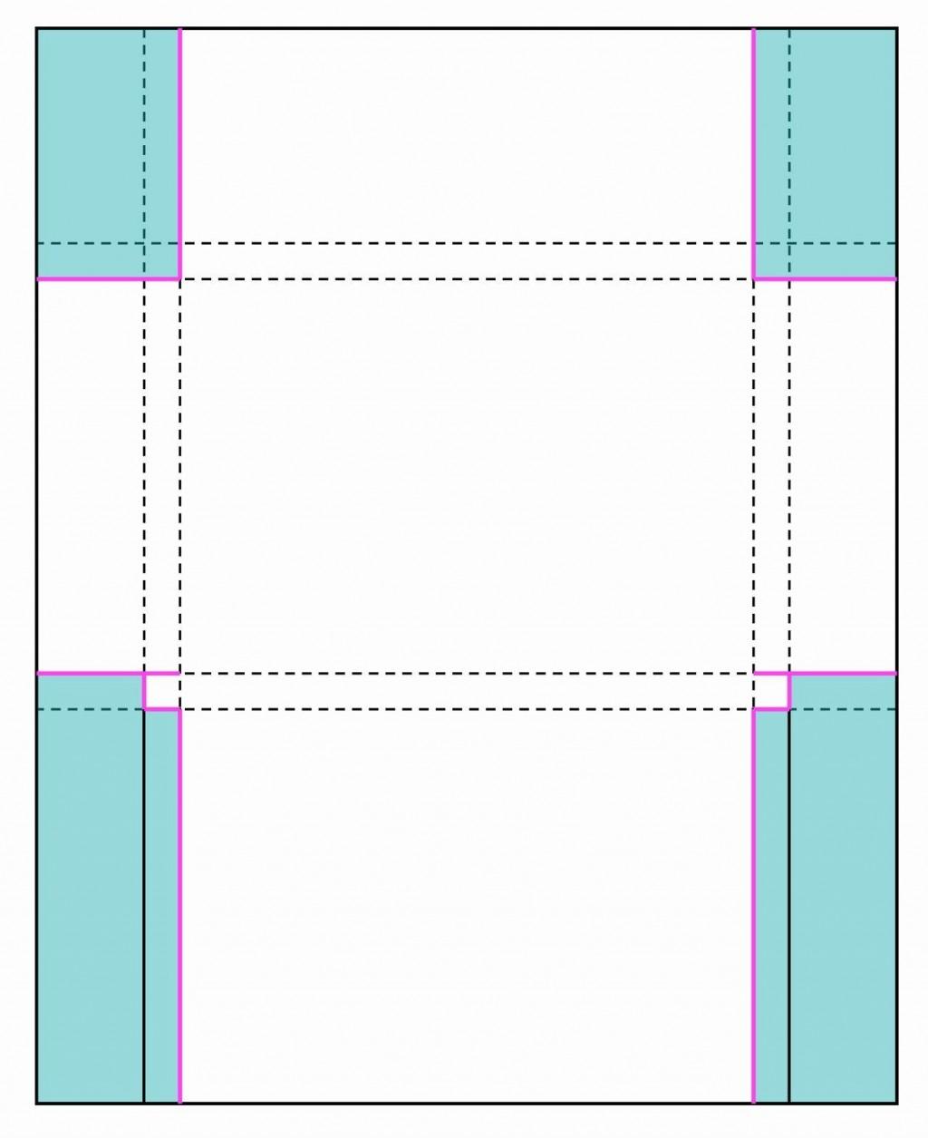 001 Remarkable Gift Card Envelope Template High Definition  Templates Voucher Diy Free PrintableLarge