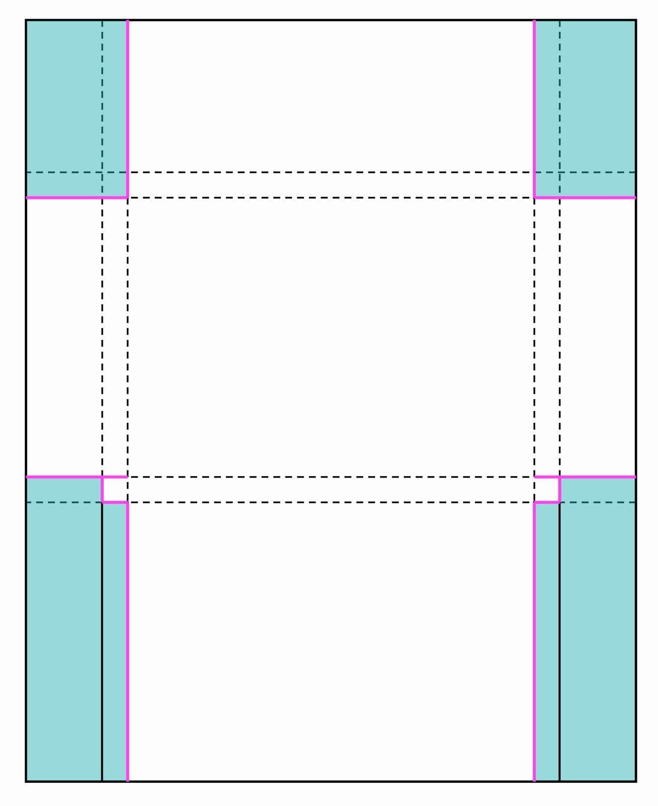 001 Remarkable Gift Card Envelope Template High Definition  Templates Voucher Diy Free PrintableFull