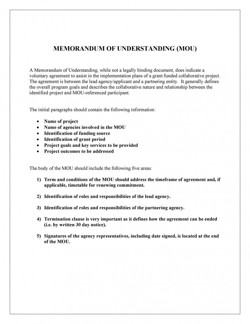 001 Remarkable Microsoft Word Memo Template Free Concept  Download