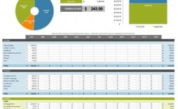 001 Remarkable Monthly Budget Example Excel Inspiration  Template Uk Spreadsheet Free