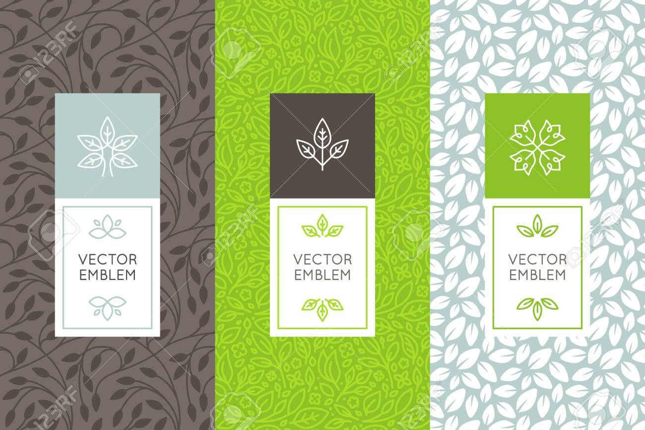 001 Remarkable Product Packaging Design Template High Resolution  Templates Free Download SampleFull