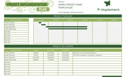 001 Remarkable Project Planning Template Word Free High Def  Simple Management Plan Schedule