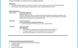 001 Remarkable Resume Sample For Teaching Position Idea  Teacher Aide In College