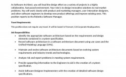 001 Remarkable Role And Responsibilitie Template Doc Highest Clarity  Google