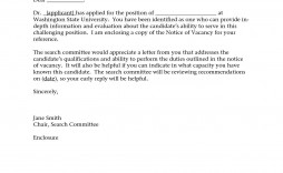 001 Remarkable Sample Request For Letter Of Recommendation Design  From Previou Employer Nursing