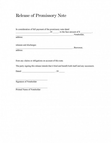 001 Remarkable Template For Promissory Note High Definition  Free Personal Loan Uk360