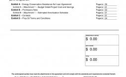 001 Sensational Family Loan Agreement Template High Def  Free Uk Australia
