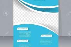 001 Sensational Free Editable Flyer Template High Def  Busines Fundraising