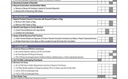 001 Sensational Microsoft Excel Home Renovation Budget Template Highest Clarity
