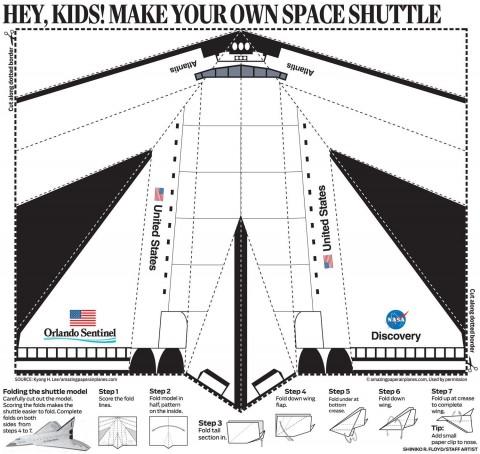 001 Sensational Printable Simple Paper Airplane Instruction Highest Quality  Plane480