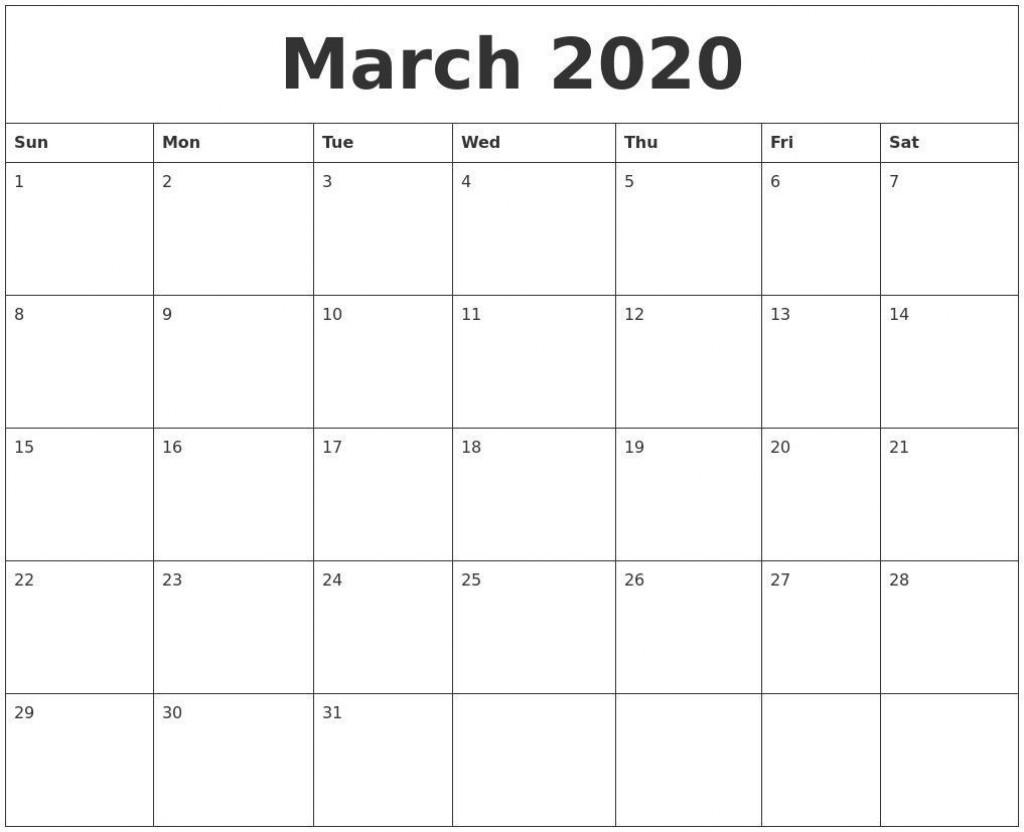 001 Shocking Blank Calendar Template Word High Definition  Microsoft 2019 Bi MonthlyLarge