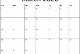 001 Shocking Blank Calendar Template Word High Definition  Microsoft 2019 Bi Monthly