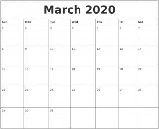 001 Shocking Blank Calendar Template Word High Definition  Microsoft 2019 Bi Monthly320