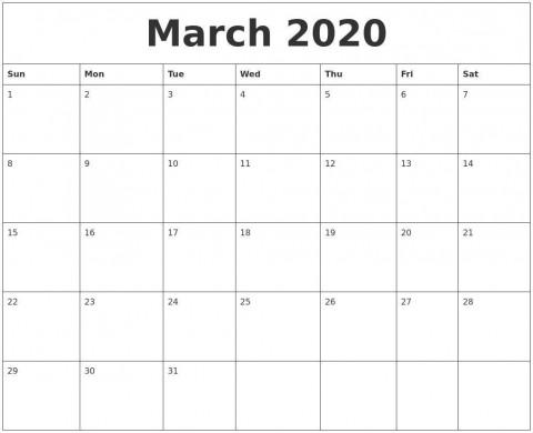 001 Shocking Blank Calendar Template Word High Definition  Microsoft 2019 Bi Monthly480