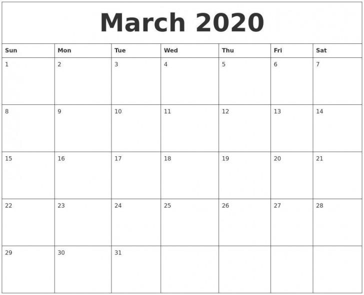 001 Shocking Blank Calendar Template Word High Definition  Microsoft 2019 Bi Monthly728