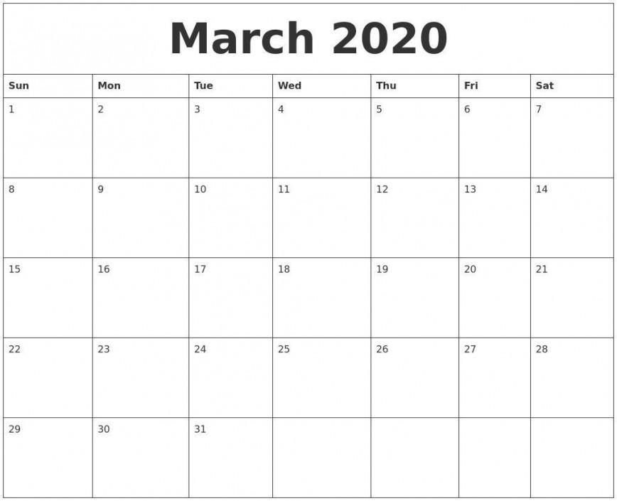 001 Shocking Blank Calendar Template Word High Definition  Microsoft 2019 Bi Monthly868