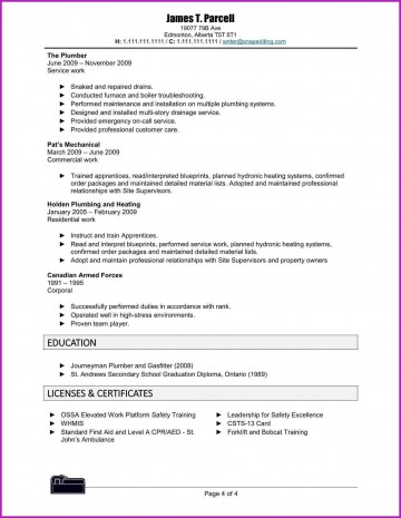 001 Shocking College Freshman Resume Template Inspiration 360