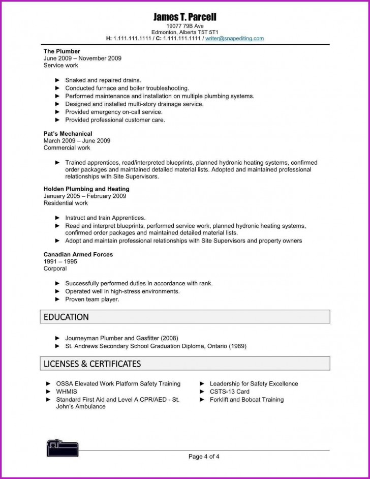 001 Shocking College Freshman Resume Template Inspiration 728