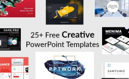 001 Shocking Free Powerpoint Presentation Template Design  Templates 22 Slide For The Perfect Busines Strategy Download Engineering