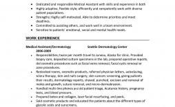 001 Shocking Medical Resume Template Free High Resolution  Receptionist Cv Coder