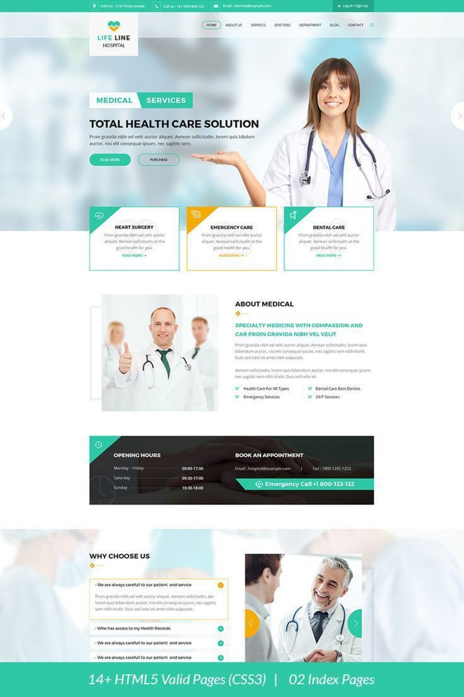 001 Shocking Project Management Html Template Free Download High Def 1920