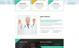 001 Shocking Project Management Html Template Free Download High Def