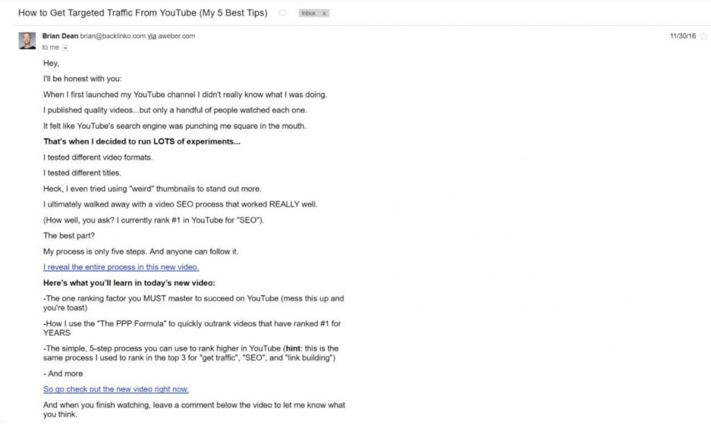 001 Shocking Write Follow Up Email After No Response Concept Large