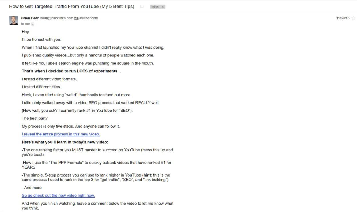 001 Shocking Write Follow Up Email After No Response Concept Full