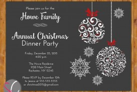 001 Shocking Xma Party Invite Template Free Inspiration  Holiday Invitation Word Download Christma
