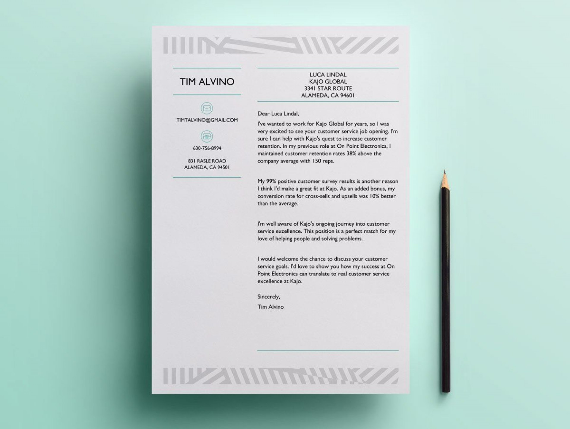 001 Simple Cover Letter Template Download Microsoft Word Idea  Free Resume1920