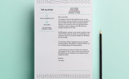 001 Simple Cover Letter Template Download Microsoft Word Idea  Free Resume