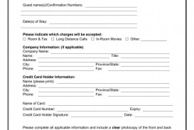 001 Simple Credit Card Form Template Html High Def  Example Payment Cs