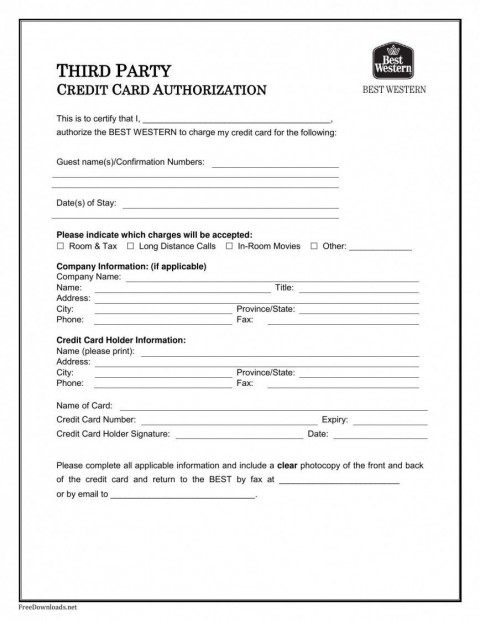 001 Simple Credit Card Form Template Html High Def  Example Payment Cs480