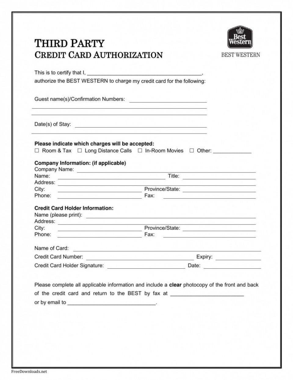 001 Simple Credit Card Form Template Html High Def  Example Payment Cs960