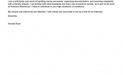 001 Simple Email Cover Letter Example For Customer Service High Resolution  Sample Representative