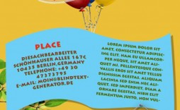 001 Simple Garage Sale Flyer Template Free Picture  Community Neighborhood Yard
