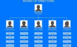 001 Simple Microsoft Organizational Chart Template Inspiration  Templates Visio Org M Office Organization Powerpoint