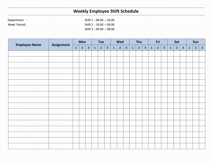 001 Simple Monthly Work Calendar Template Excel High Def  Plan Schedule Free Download 2019728