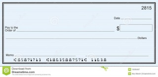 001 Simple Quickbook Check Template Word Picture 320