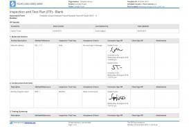 001 Simple Test Plan Template High Def  Software Uat