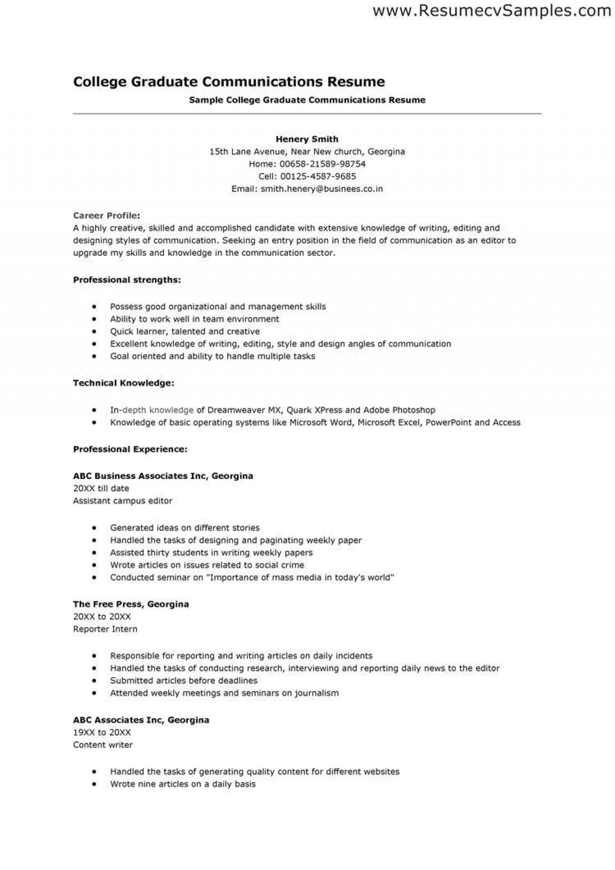 School Uniform: Free Persuasive Essay Samples and