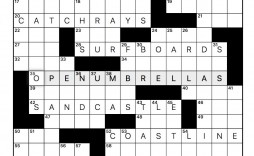 001 Singular Robust Crossword Clue Idea  Vigorou Reliable Dan Word 4 7