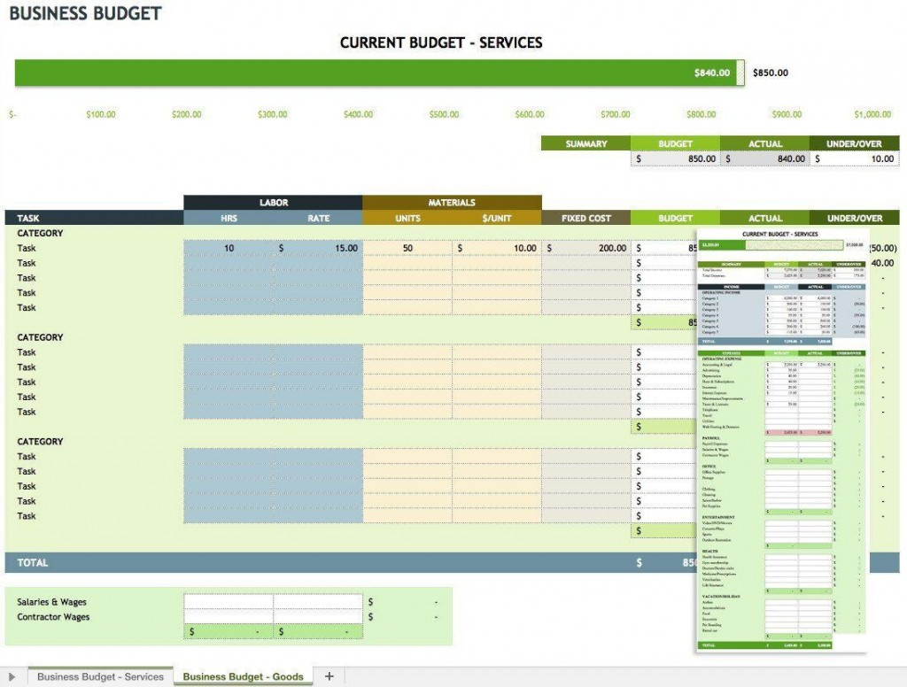 001 Singular Succession Planning Template Excel Highest Quality  Free MLarge