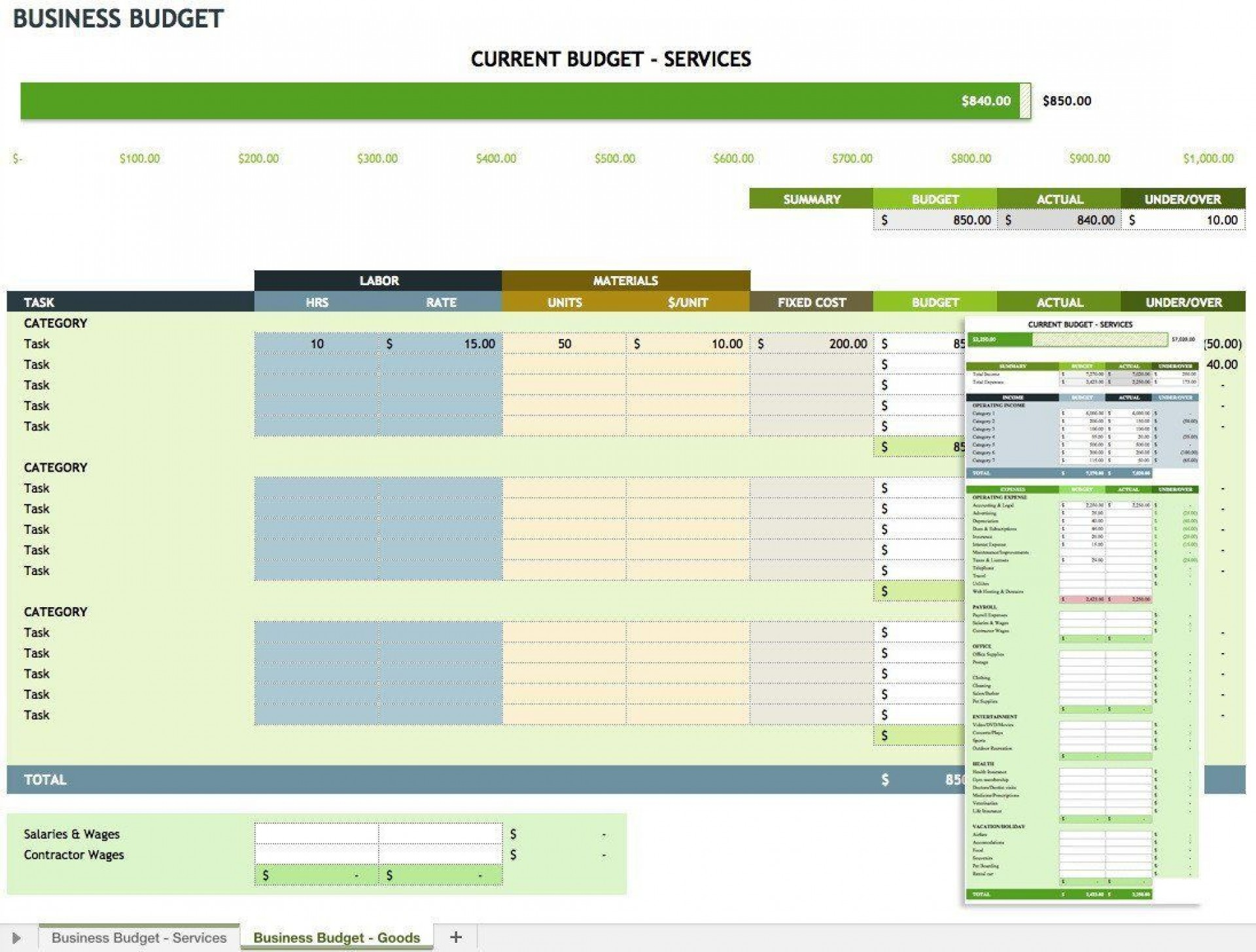 001 Singular Succession Planning Template Excel Highest Quality  Free M1920