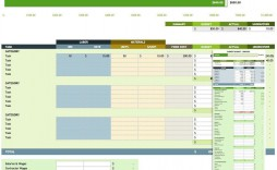 001 Singular Succession Planning Template Excel Highest Quality  Free M