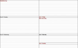 001 Staggering 2021 Work Week Calendar Template Excel Inspiration  Uk Malaysia Weekly