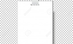 001 Staggering Blank Id Card Template Highest Quality  Design Free Download Editable