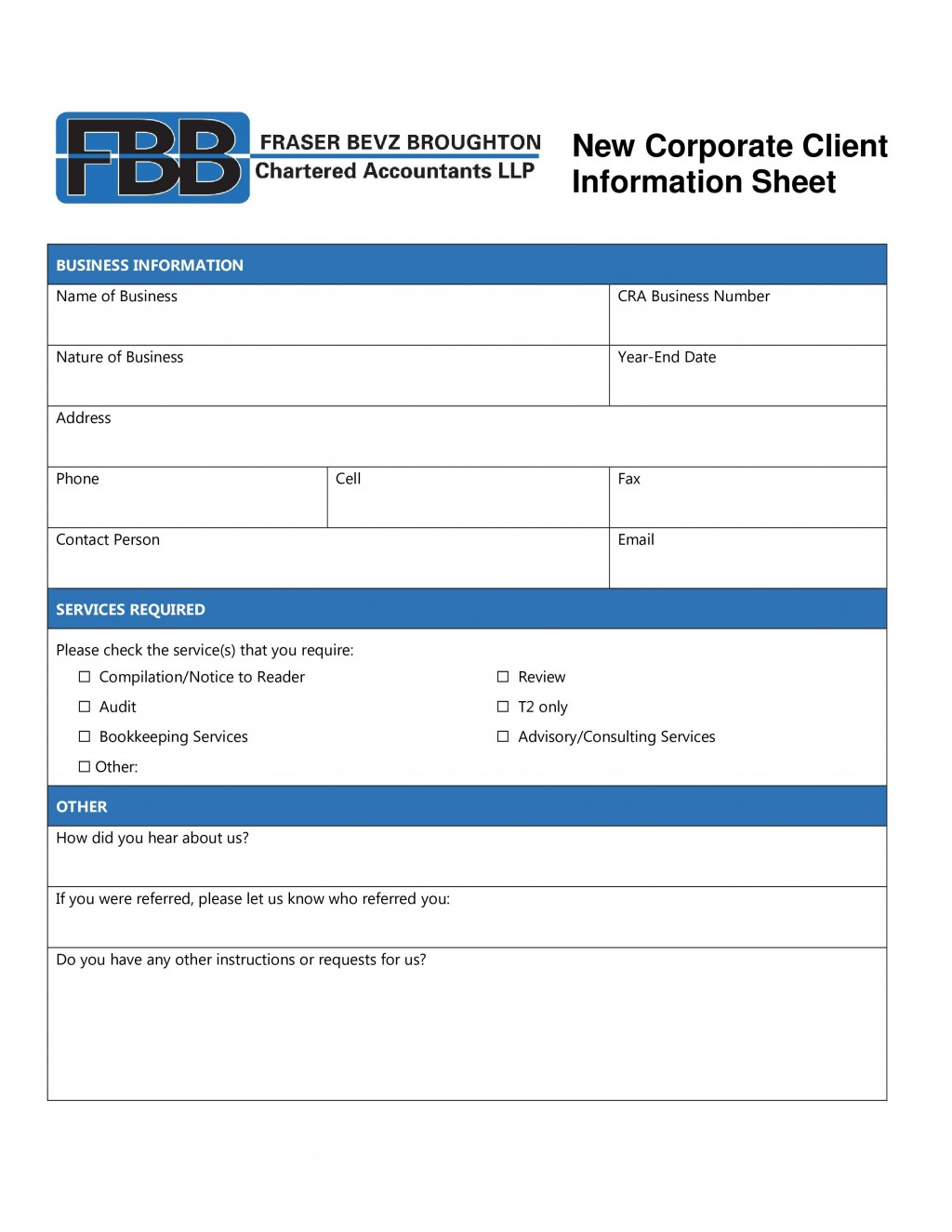 001 Staggering Customer Information Sheet Template Image  New Info Excel SpreadsheetLarge