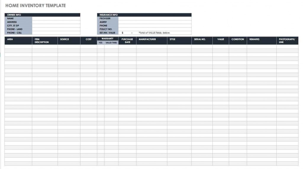 001 Staggering Excel Inventory Template With Formula Design  Formulas Free Uk PdfLarge