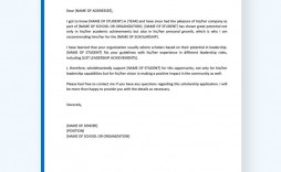 001 Staggering Free Reference Letter Template Word Highest Clarity  Personal For Employment